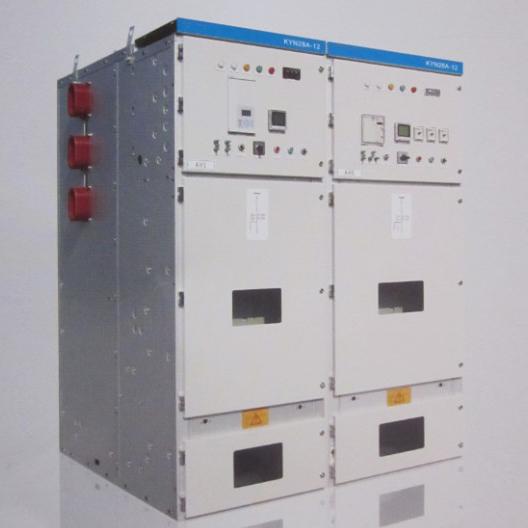 KYN28A-12金属铠装抽出式必威体育手机